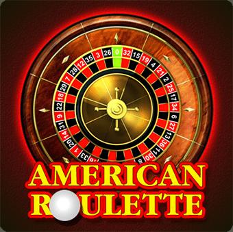 Американская рулетка в Гранд казино