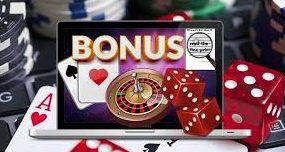 гранд казино особенности