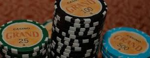 Покер в гранд казино