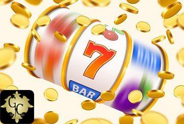 Честное казино Grand Casino