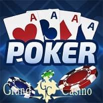 Holden Poker в Grand Casino